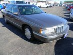 1999 Cadillac DeVille under $4000 in Illinois