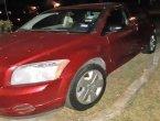 2007 Dodge Caliber in TX