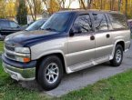 2000 Chevrolet Suburban under $3000 in Indiana