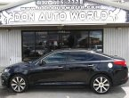 2013 KIA Optima under $7000 in Texas