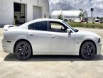 2014 Dodge Charger in TX
