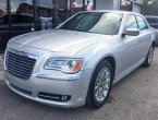 2012 Chrysler 300 in TX