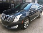 2013 Cadillac XTS in Texas