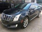 2013 Cadillac XTS in TX
