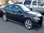 2007 Toyota Camry in KY