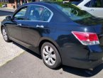 2010 Honda Accord in CT