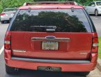 2007 Ford Explorer in MD