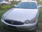 2005 Buick LaCrosse under $3000 in Ohio