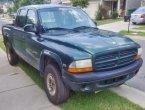 2000 Dodge Dakota in NC