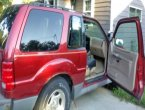 2001 Ford Explorer in MO