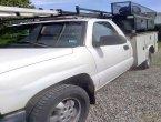 2002 Chevrolet Silverado under $6000 in Virginia