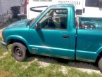 1995 Chevrolet S-10 in KY