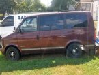 1996 Chevrolet Astro under $500 in Kentucky
