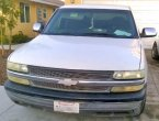2002 Chevrolet 1500 under $2000 in California