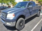 2005 Ford F-150 under $5000 in Nevada