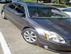 2006 Nissan Maxima under $7000 in Texas