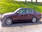 2003 Infiniti Q45 under $5000 in Missouri