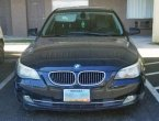 2010 BMW 535 in CA