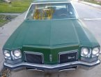 1972 Oldsmobile 88 in IN