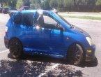 2005 Honda Civic under $2000 in California