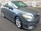 2010 Toyota Camry in IL