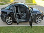 2007 Mazda RX-8 under $6000 in Texas