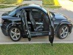 2007 Mazda RX-8 in TX