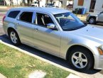 2005 Dodge Magnum under $4000 in California