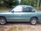 1994 Ford Crown Victoria in MA