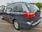 2010 Toyota Sienna under $5000 in Florida