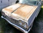 1964 Chevrolet Impala under $5000 in Tennessee
