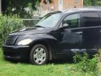 2007 Chrysler PT Cruiser under $4000 in Georgia