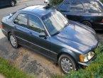 2004 Acura RL in PA