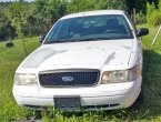 2004 Ford Crown Victoria in KY