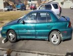 1996 Pontiac Grand AM in CO