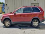 2008 Volvo XC90 under $4000 in Florida