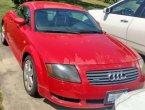 2000 Audi Quattro in OH