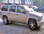2005 Chevrolet Trailblazer in LA