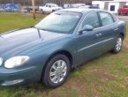 2006 Buick LaCrosse under $3000 in Oklahoma