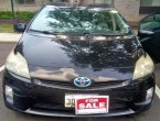 2010 Toyota Prius in MD