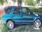 1993 Chevrolet Blazer under $500 in Kentucky