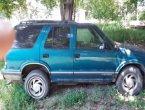 1993 Chevrolet Blazer under $500 in Kentucky