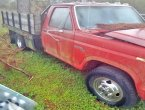 1984 Ford F-350 under $4000 in Georgia