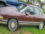 1991 Buick Park Avenue under $2000 in Illinois