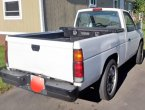 1997 Nissan Pickup under $2000 in Oregon