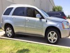 2006 Chevrolet Equinox under $3000 in Texas