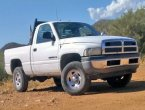 2001 Dodge Ram under $5000 in Arizona