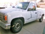 1998 Chevrolet Silverado under $2000 in California