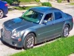 2006 Chrysler 300 under $3000 in Indiana