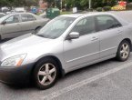 2005 Honda Accord under $3000 in Maryland
